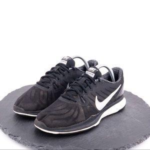 Nike In Season TR7 womens shoes size 8.5